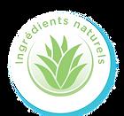 ingrédients naturels.png