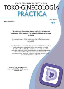 Papilocare Toko Ginecologia 2020_Page_01