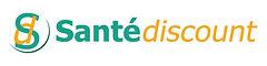logo santé discount.jpg