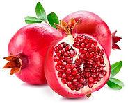 La-granada-fruta.jpg