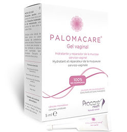 Palomacare_vaginal_définitive.jpg