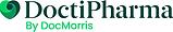 logo doctipharma.png