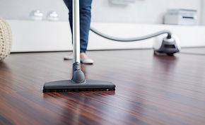 office cleaners in solihull
