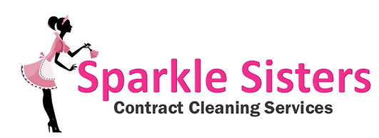 Sparkle Sisters Cleaning Solihull