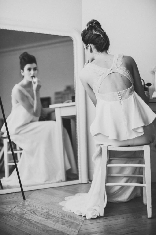 Sophie-Sarfati-robe-de-mariee-creatrice-a-Paris-Stylisme-La-Fiancee-du-Panda-pho