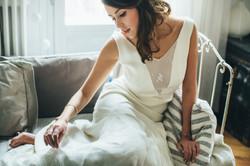 Robes Sophie Sarfati