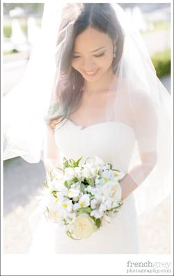 Prewedding Katie from Hong Kong
