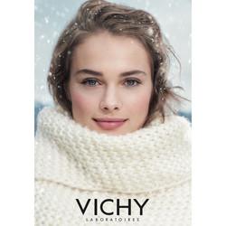 vichy campaign