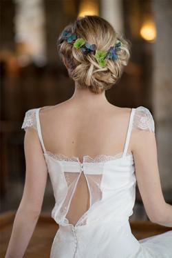 Fabienne Alagama Wedding Dresses