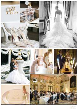 paris-wedding-hairstylist.jpg