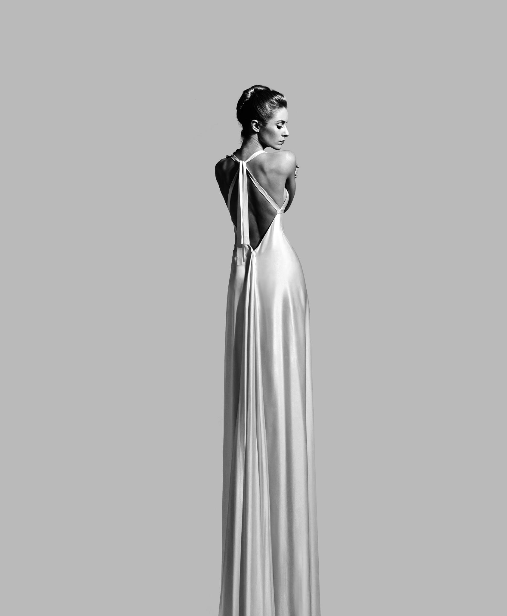 Wedding Dresses Campaign 2013