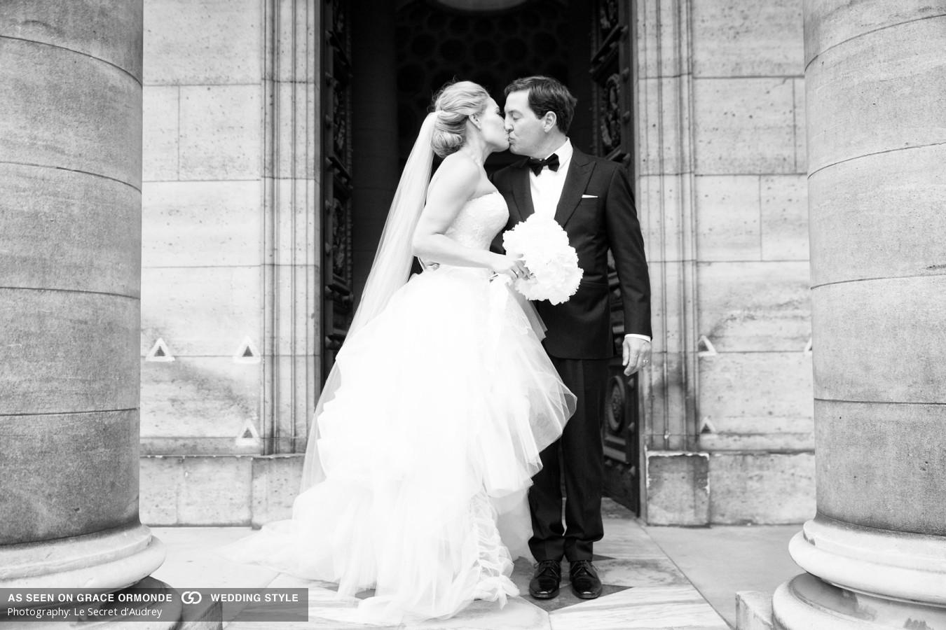 Fête in France Wedding Planner