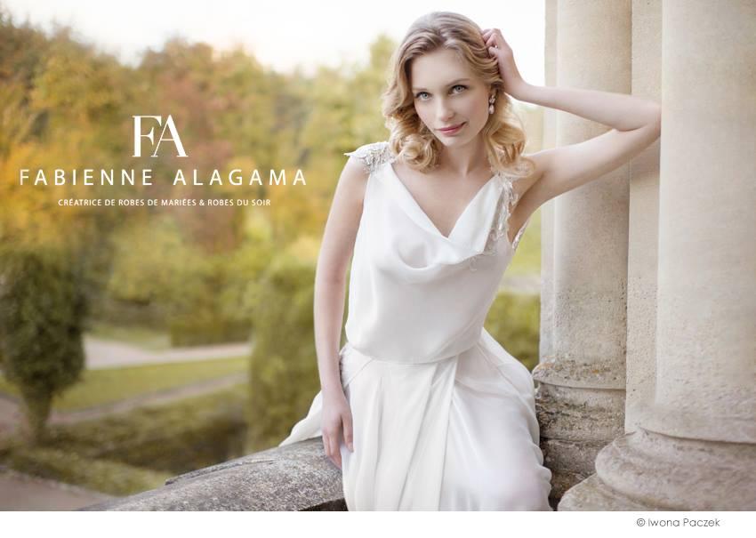 Campagne Alagama 2015
