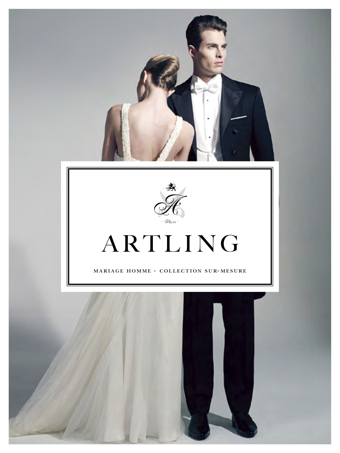 Artling_Costume-sur-mesure_Collection-Mariage-Homme.jpg