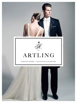 Artling Campaign 2013