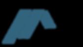 ARIS logo.png