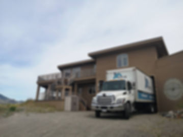 Arismoving, Moving services, Local Movers, Surrey moving services, surrey movers near me.jpg