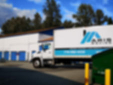 aris moving Corporation, Surrey Moving services, Surrey movers near me, Langley affordable movers, movig companies, .jpg