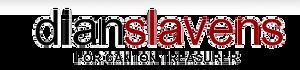 logo_lores.png