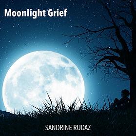 Moonlight Grief.jpg