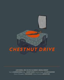Chestnut Drive