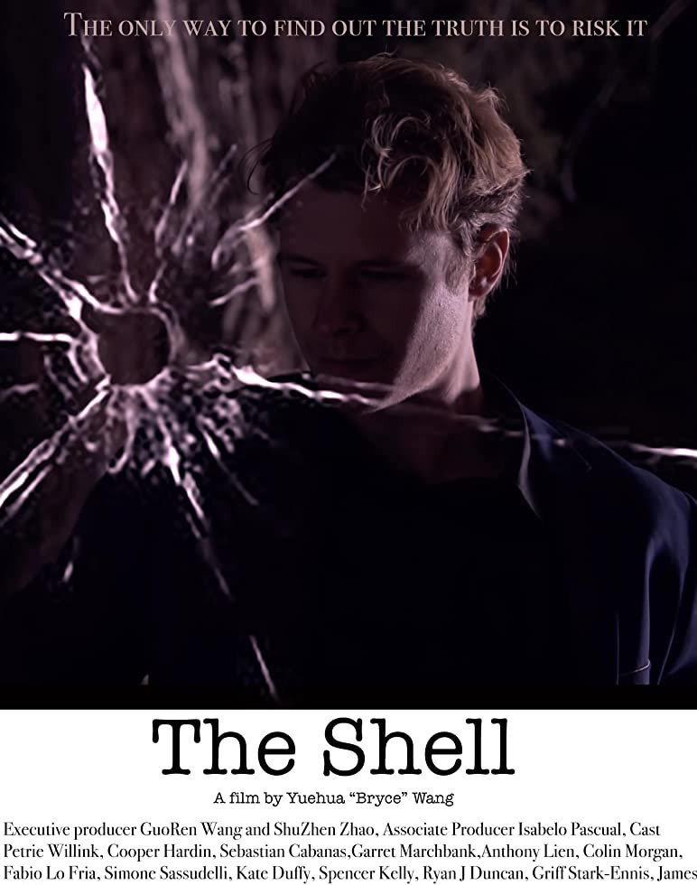 TheShell