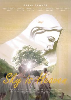 Sky is Heaven