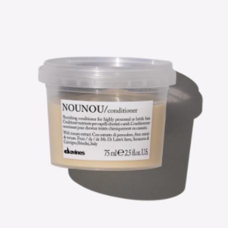 Davines NOUNOU Conditioner mini