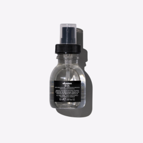 davines Oi oil mini