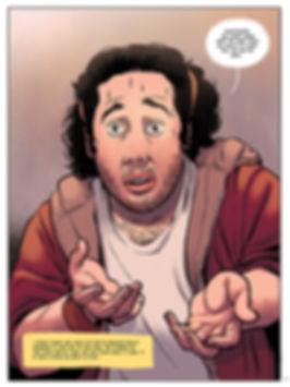 Tranquillo Erez Zadok Comics_03.jpg