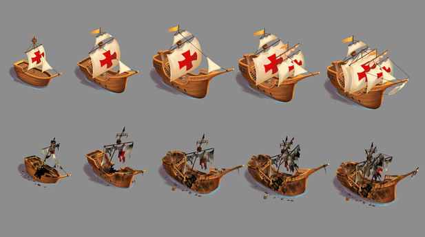 VASCO DE GAMA_CHARACTERS ship.jpg