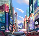 El Al_Tokyo_Erez Zadok_Frame 02.jpg