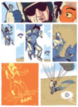 Tranquillo Erez Zadok Comics_06.jpg