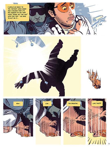 Tranquillo Erez Zadok Comics_04.jpg