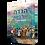 Thumbnail: הגדה של פסח: הסיפור המצויר - עברית/אנגלית