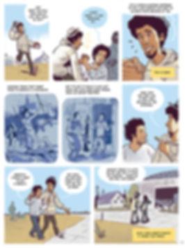 Tranquillo Erez Zadok Comics_07.jpg