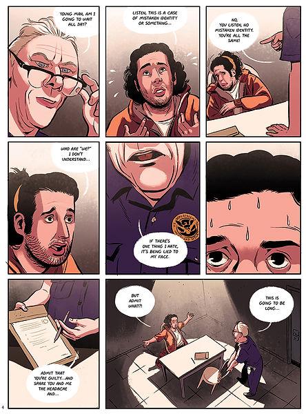 Tranquillo Erez Zadok Comics_02.jpg