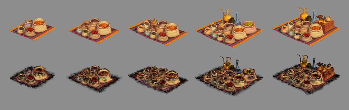 VASCO DE GAMA_CHARACTERS spices.jpg