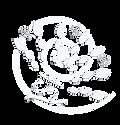 logo-blanc.png