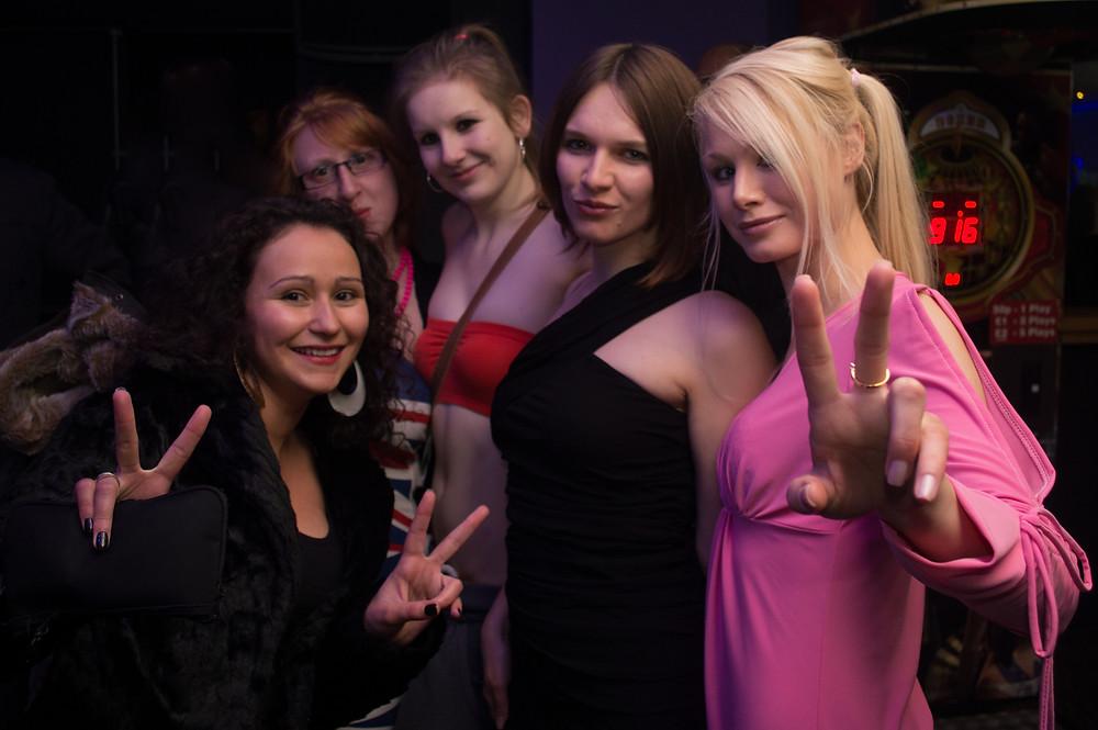 Spice Girls.jpg