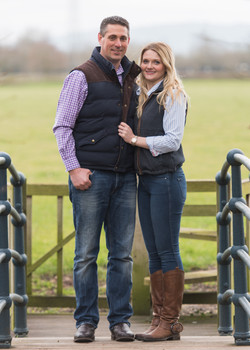 Andrew & Helen Pre Wedding 08032016 -010