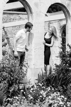 Kelly & Luke Pre Wedding Shoot -28-2.jpg