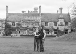 Andrew & Helen Pre Wedding 08032016 -002
