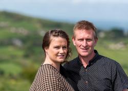 Sarah&Steve Pre Wedding 4-5-15-68.jpg