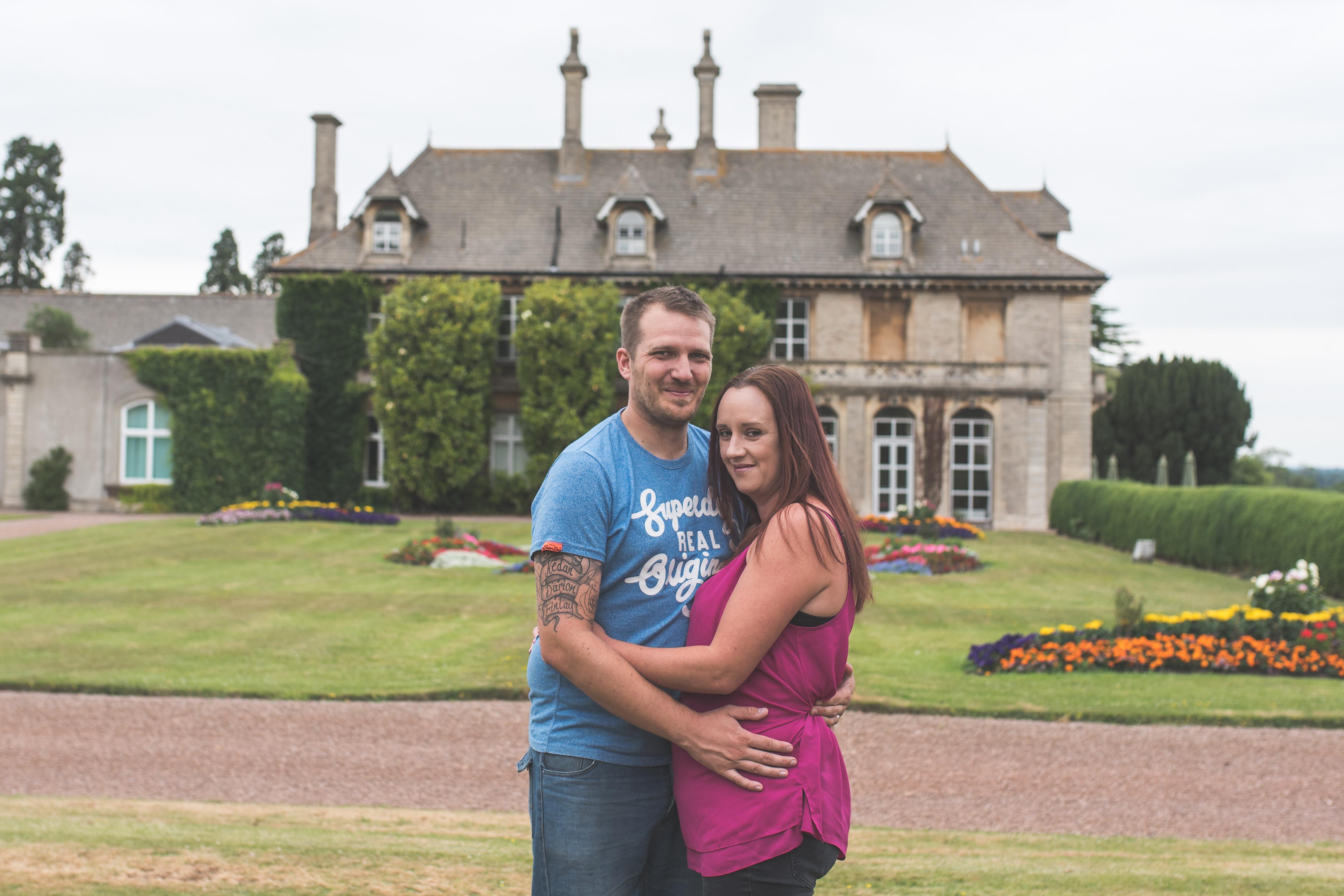 Gemma & Ant Pre Wedding015