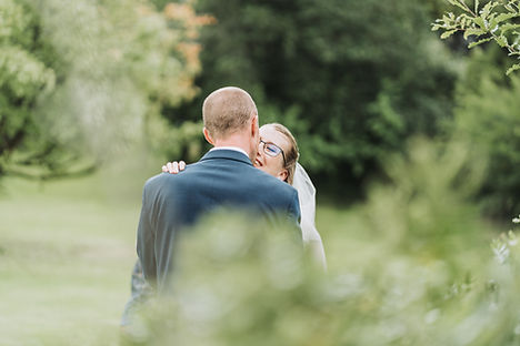 wedding day photography, wedding photographer