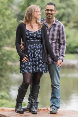 James & Kayleigh Pre Wedding Shoot -12.jpg