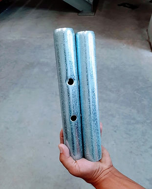 Pin de acople para vertical andamio.jpg