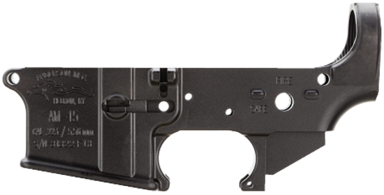 ANDERSON LOWER TRANSPARENT.png