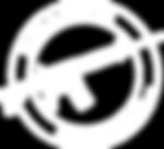 Stamp logo - white.png